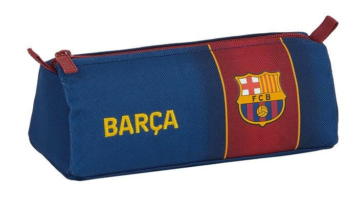 Portatodo f c barcelona 1ª equip 20/21