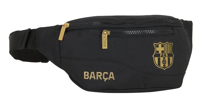 RiÑonera f c barcelona 2ª equip 20/21