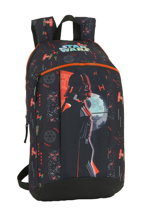 Mini mochila star wars the dark side