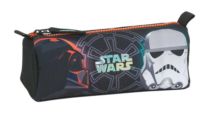 Portatodo star wars the dark side