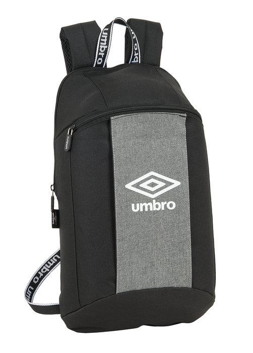 Mini mochila umbro