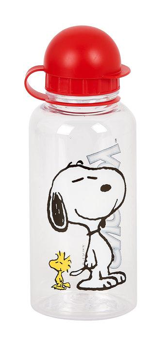 Botella 500ml snoopy