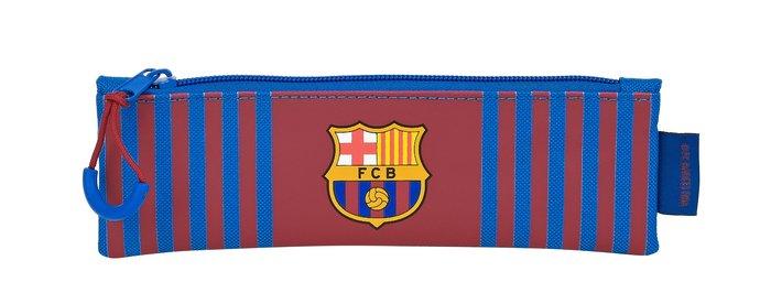 Portatodo estrecho f.c. barcelona 1ª equip. 21/22