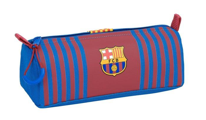 Portatodo f.c. barcelona 1ª equip. 21/22