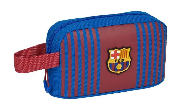 Portadesayunos termo f.c. barcelona 1ª equip. 21/22