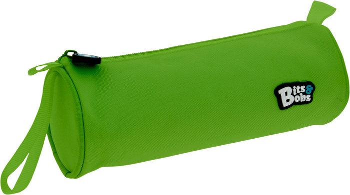 Portatodo redondo bits&bobs verde 20