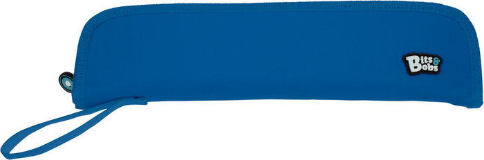 Portaflautas bits&bobs azul 20