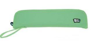 Portaflautas bits&bobs verde mint 20
