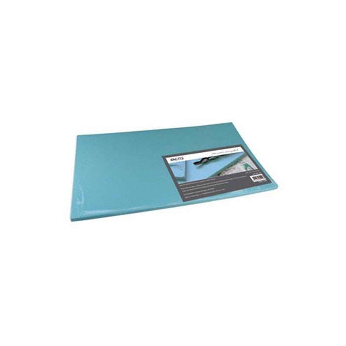Plancha vinilo flexible para grabado 30x30