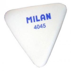 Goma milan 4045 c/45 miga pan triangular pequeña