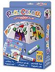 Kit manualidades playcolor pack umbrella