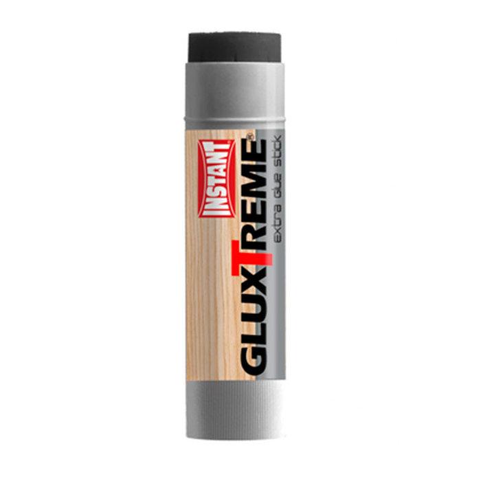 Barra adhesiva instant 20 grs gluxtreme extra glue stick