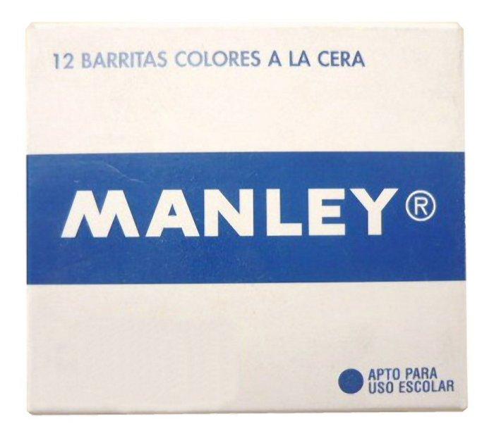 Ceras manley amarillo oscuro (5)