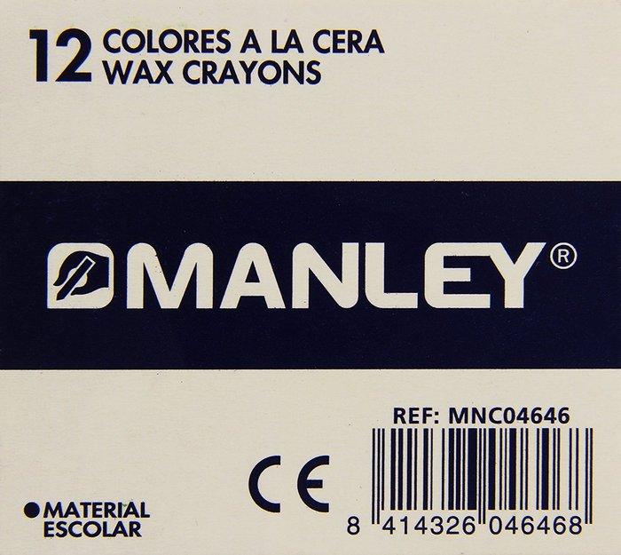 Ceras manley verde natural (21)