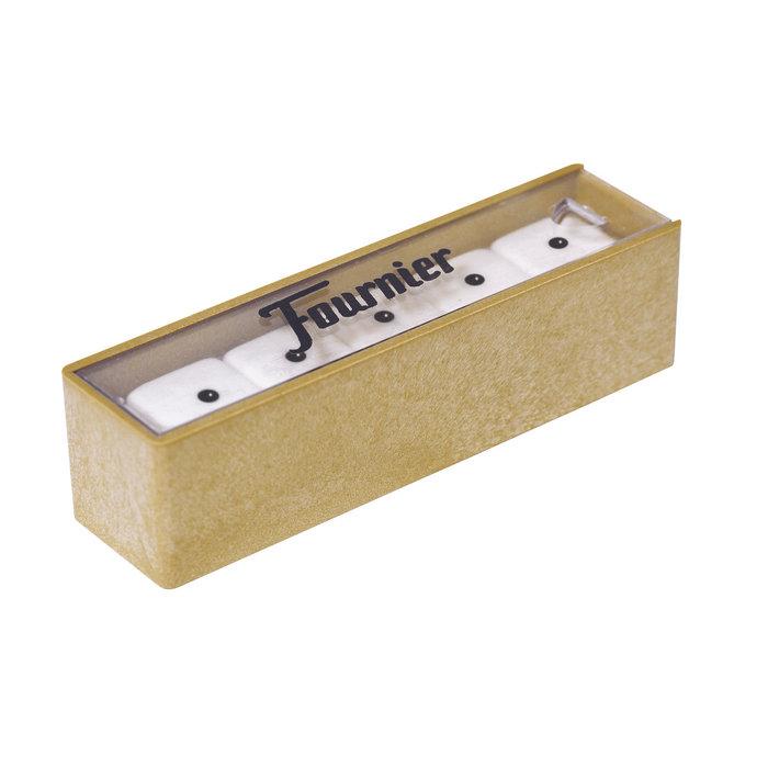 Dados puntos 30081 c/caja