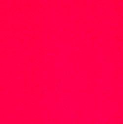 Cartulina guarro 50x65 fluorescente fucsia