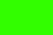 Cartulina guarro 50x65 fluorescente verde