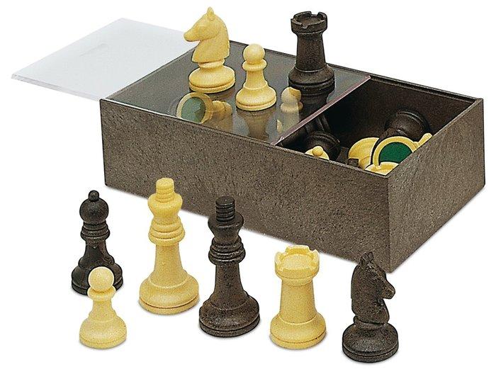 Accesorio ajedrez n3