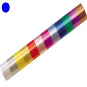 Cinta regalo 2412 19mm azul oscuro