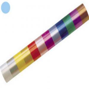 Cinta regalo 2412 13mm azul claro