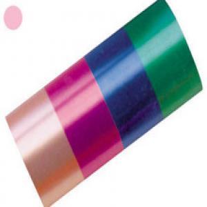 Cinta regalo 2412 13mm rosa