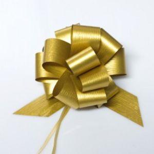 Lazo automatico 2201 19mm oro