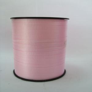Cinta regalo 5mm 500yds rosa