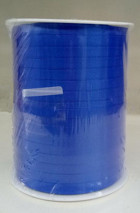 Cinta regalo 5mm 500yds azulon