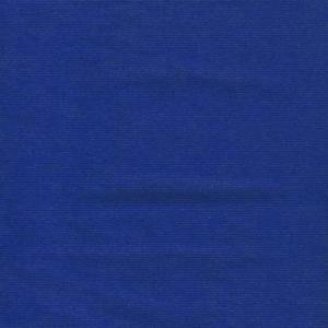 Papel kraft bobina 31 cm todo aÑo 79-z105 azul oscuro