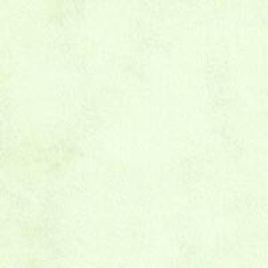 Papel marmol a4 90gr p/100 verde