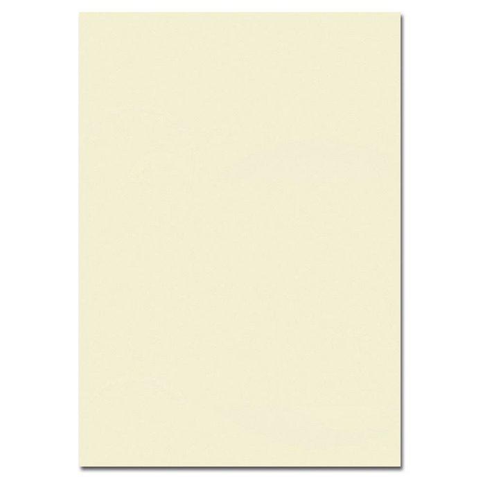 Portada parchment a4 150gr pergamin