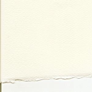 Tarjeton toscana 21x21 160gr marfil