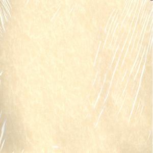 Sobre profil 16x22 100gr pergamino