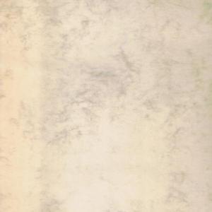 Pergamino a3 troquelado 2601 marmol beige