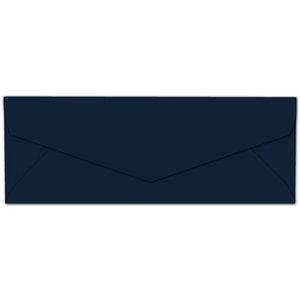 Sobre marmoleado 11x22 120g 5530 azul brillon metalic
