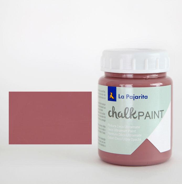 Pintura pajarita 75ml chalk paint cp-11 hippy chic