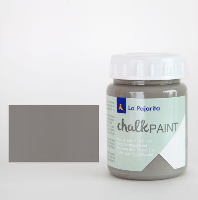 Pintura pajarita 75ml chalk paint cp-23 vintage