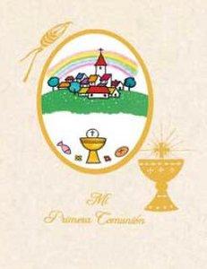 Libro comunion seda musical 21208