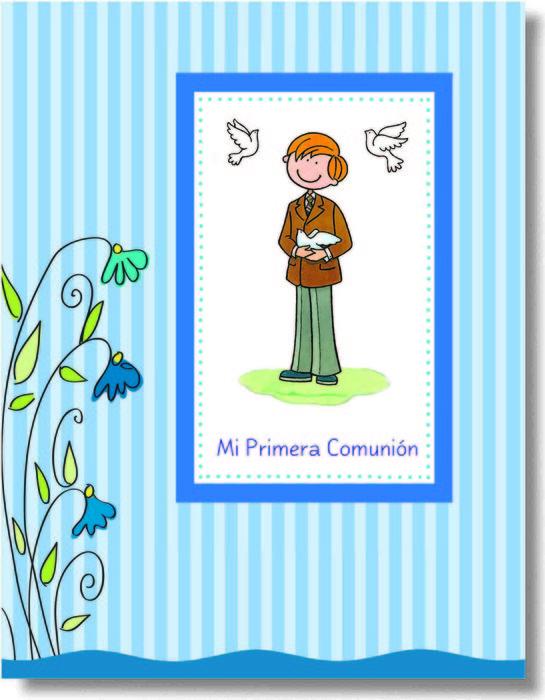 Libro elegance color niÑo 21523