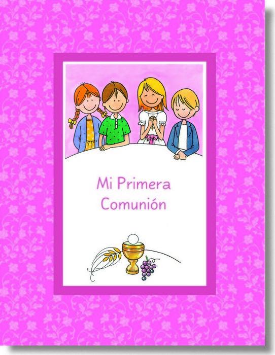 Libro elegance color niÑas 21524