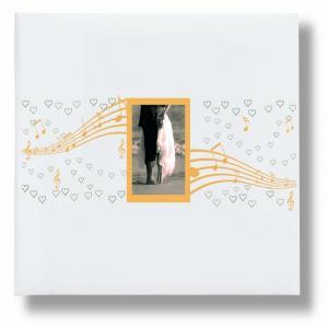 Libro firmas boda musica 29052