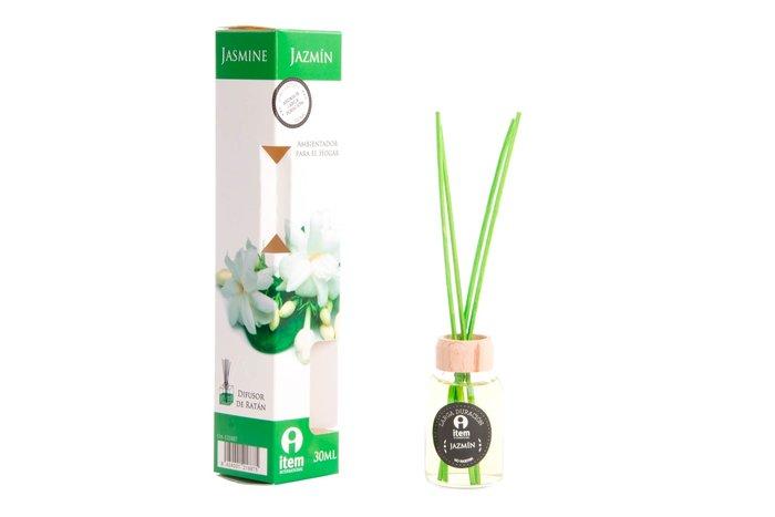 Difusor aroma 30ml jazmin