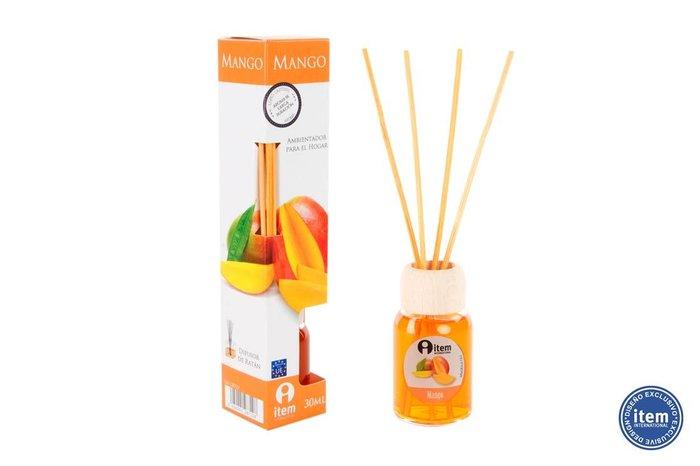 Difusor aroma mango 30 ml