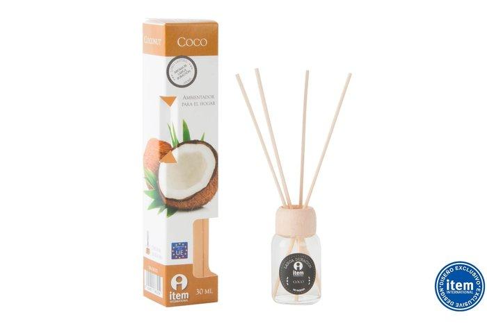 Difusor aroma coco 30 ml