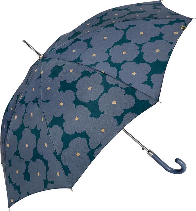 Paraguas largo sra automatico spring