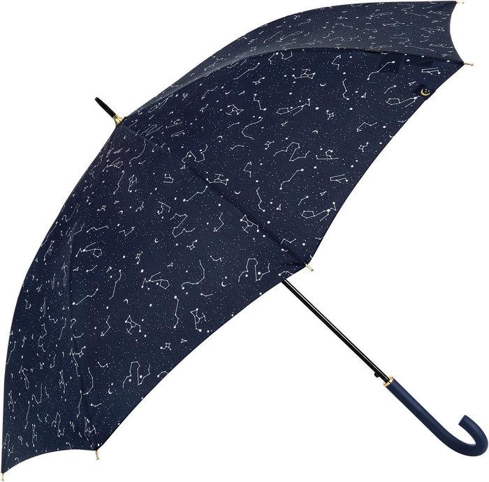 Paraguas largo sra automatico cosmos