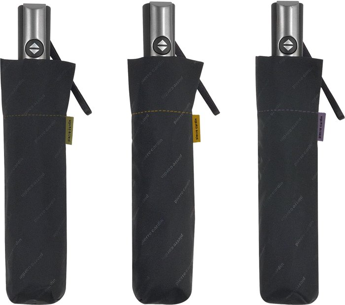 Paraguas pierre cardin caballero automatico mini