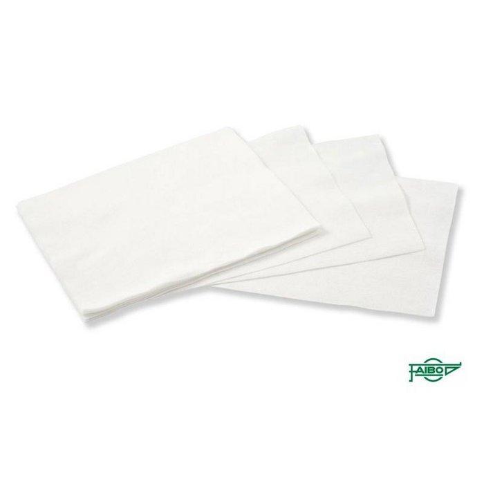 Recambio borrador pizarra bolsa con 5 hojas papel 15m/15mg