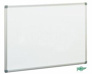 Pizarra blanca 122x200