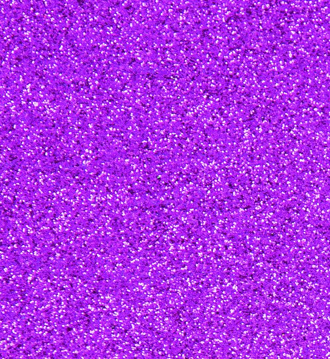 Lamina goma eva 40x60 fucsia efecto purpurina